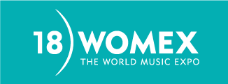 WOMEX18